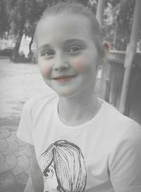 Анна Карсукова