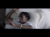 A$AP Rocky - Everyday (Official Video) ft. Rod Stewart, Miguel & Mark Ronson