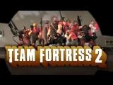 Team fortress 2 представление классов