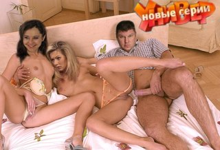 rakom-aziatki-porno-video-poddelki-russkie-zvezdi-zhenshina