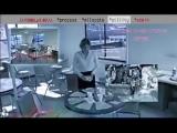 Жестянка (Tempbot) (Sci-Fi Short Film) (2006)
