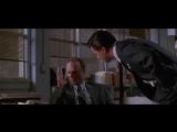 Отрывок из фильма Гленгарри Глен Росс (Американцы) (1992)