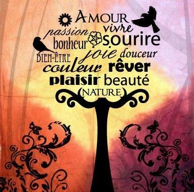 Цитаты на английском с переводом о красоте