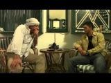 Последнее путешествие Синдбада - 3 серия Боевик, Криминал, Сериал