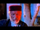 Последнее путешествие Синдбада (2007), 6 серия.