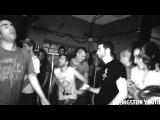 KOENIGSTEIN YOUTH- De l´autre côté (CSO Los Blokes Fantasma 1-5-14)