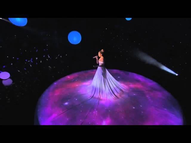 Платье проектор Jennifer Lopez - Feel The Light (J Lo)
