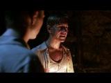 Премьера на Первом канале: многосерийный фильм `Молодая гвардия` - Первый канал