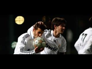 El 'hat-trick' que Jesé le hizo al Atlético cuando era cadete | Real Madrid