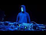 Airbeat-One 2012 - Angerfist
