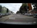 Беспредел ГАИ в САМАРЕ ! Как исчезают номера с автомобилей. Видео 27.09.2013