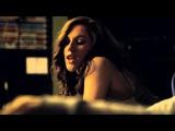 Katy B - Katy On a Mission (HD Version)