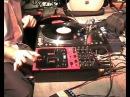 DJ Skizo — Industrial Rape