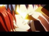 Fairy Tail || Erza & Jellal - Je Ne Sais Pas
