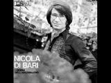 Nicola Di Bari-El