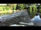 Мельница Гана. Страсти по мельнице Часть 2. Неизвестные места. Украина