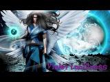 Vision Divine - Violet Loneliness Live at Jailbreak - Roma 27032015