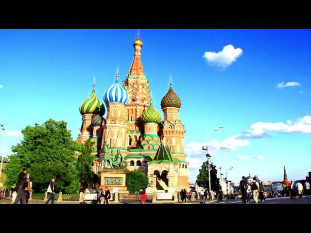 Муслим Магомаев - Лучший Город Земли (Yellowrus DnB Remix)