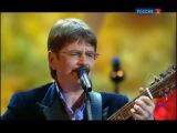 Виктор Третьяков - Белая птица (2011)
