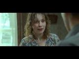В субботу / Saturday (2011) Русский трейлер