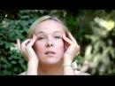Йога для лица молодость свежесть и сияющая кожа лица и глаза Йога для глаз