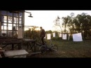 Граффити, 2006 ( фильм И.Апасяна )