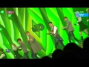 150329 A-Ble(에이블) - Bbang Ya(빵야) @ SBS Inkigayo