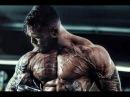 Bodybuilding motivation - Train Hard Or Go Home
