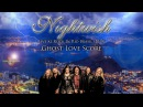 Nightwish - Ghost Love Score (Live @ Rock In Rio Brasil 2015)
