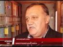 Виноградівський клуб крільництва виводить Україну на міжнародний рівень