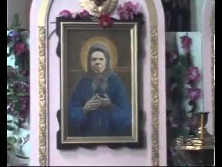 Свещеник Андрей Углов за новия руски цар