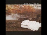 Lake of tears - Demon you Lily anne