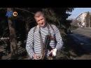 Украинская пятая колонна Луганска нанесла смертельный удар по журналистскому расcледованию