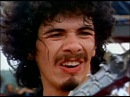 Santana - Soul Sacrifice 1969 Woodstock Live Video HQ