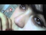 Orxan Deniz - Ay Qiz Aglama 2014