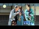 め江戸かふぇ 神谷明が語る!見どころ  (「ひるカフェ」1214放送分)