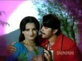 Yeh Mausam Aya Hai - Rakesh Roshan - Rekha - Aakraman - Kishore Kumar - Hindi Songs