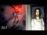 Смешные моменты с Джесусом(JesusAVGN) №5