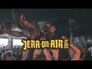 Jera On Air 2014