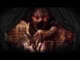 BEHEMOTH - Ora Pro Nobis Lucifer - (OFFICIAL LYRIC VIDEO)