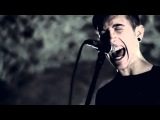SYLOSIS - Empyreal (OFFICIAL MUSIC VIDEO)