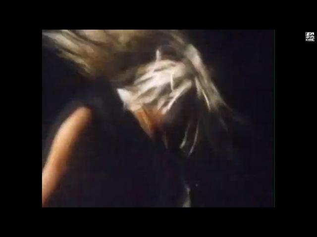 Bolt Thrower - Cenotaph [Official Video]