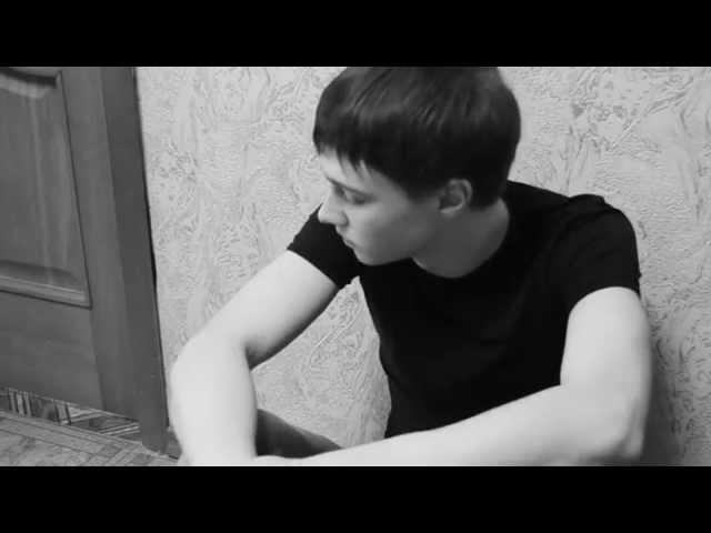 Классный клип про любовь