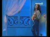 MV - HQ Elsa Lunghini - Quelque Chose Dans Mon Coeur