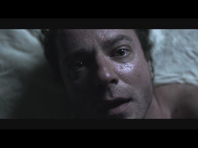 Animal ДжаZ — Анамнез (Official Video)
