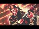 Мистические предсказания о войне на Украине