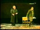 ANNA NETREBKO - COMPLETE OPERA - LA TRAVIATA - GIUSEPPE VERDI - 2003