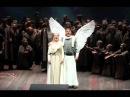 Richard Wagner Lohengrin Bayreuth Festival 2010