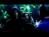 The Lost Boys Hounds of hell OUAT (300+ subscribers)