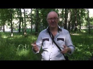 отзыв на мастер класс Константина Артемьева как сделать рекламу в контакте